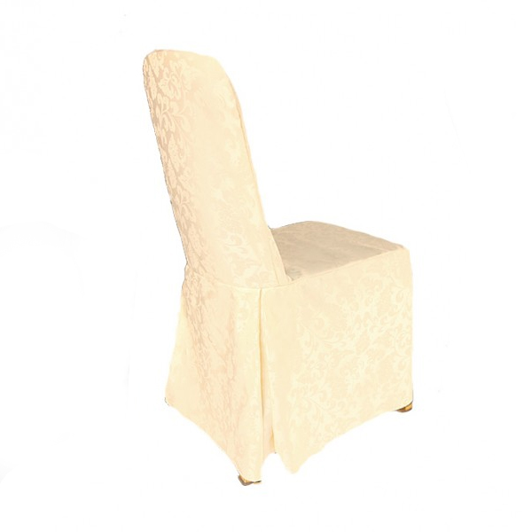 Banqueting Chair Covers